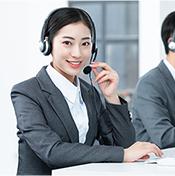 服务大类福利彩票手机购彩客户端被拒绝了三次